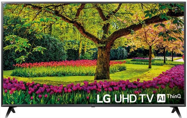 "TV LG 49"" 49UK6300PLB UHD STV (1)"