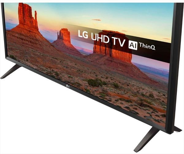"TV LG 49"" 49UK6300PLB UHD STV (3)"